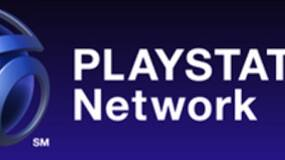 Image for Sony did not break Australian privacy laws in response to the PSN breach according to Privacy Commissioner