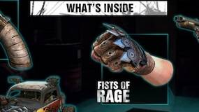Image for RAGE pre-orders to score Anarchy Edition