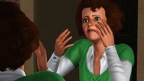 Image for The Sims 3: Generations producers walkthrough new content
