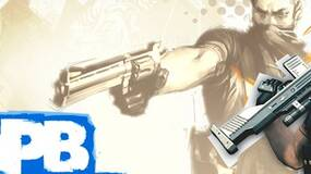 Image for APB: Reloaded offers free one-day premium subscriptions