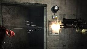 Image for F.E.A.R. 3's Soul King multiplayer mode less funky than hoped for