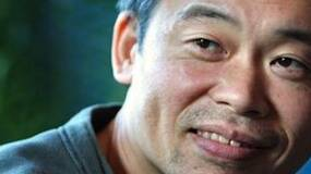 Image for Watch Keiji Inafune play Mighty No. 9