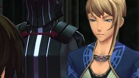 Image for Tales of Xillia ships 500,000 units in first week in Japan