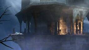"""Image for Laidlaw: Dragon Age II's weaknesses """"must be improved"""""""