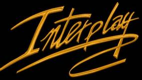 Image for Interplay on the rocks, Fallout Online in jeopardy