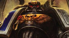 Image for Warhammer 40,000: Kill Team listed by ratings board