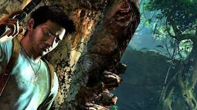 Image for Rumour - Sony unimpressed by David O. Russell's Uncharted ideas, Wahlberg out