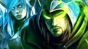 Image for Order & Chaos rakes in $1 million in first three weeks