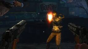 Image for The Darkness II trailer delves into franchise origins