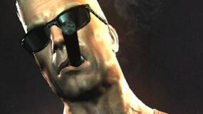 Image for Pigs shot down: First Duke Nukem Forever reviews are mixed