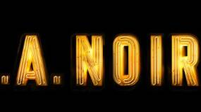 Image for L.A. Noire development staff offer corrected credits