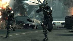 Image for CCP fans buying PS3s for DUST 514, developer claims
