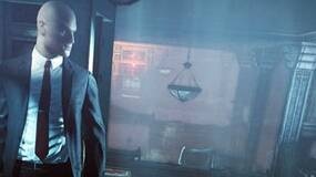 Image for Hitman: Absolution preview describes instincts and player choice
