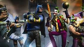 Image for Gotham City Impostors gets free content update