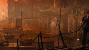 Image for Quick Shots - inFamous 2 screens show locations, enemy types