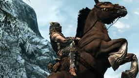 """Image for Howard: Skyrim DLC likely to have """"expansion pack feel"""""""