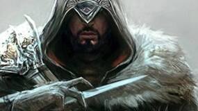"""Image for Assassin's Creed for Wii U announced in LA, new console """"easy to develop for"""""""