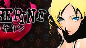 Image for Catherine E3 2011 trailer re-introduces Vincent