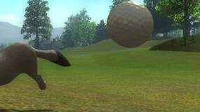 Image for PS Move coming to Everybody's Golf
