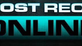 Image for Ubisoft details Ghost Recon Online for Wii U