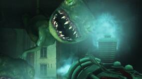 Image for Killer Freaks from Outer Space is a Wii U exclusive