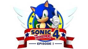 """Image for Sega admits to """"quality issues"""" with Sonic 4"""
