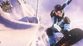 Image for SSX Online Pass not required for multiplayer