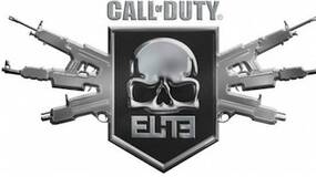 Image for CoD: Elite to pull $50M in revenue and 3 million subs by end of 2012, says analyst