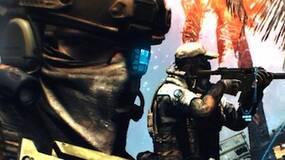 Image for Ghost Recon: Future Soldier to release on PC June 26