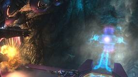 Image for Halo Anniversary to run two engines side by side