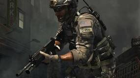 """Image for Sledgehammer and Infinity Ward to """"push things to the limit"""" with Modern Warfare 3"""
