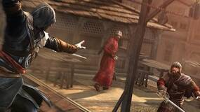 Image for Assassin's Creed Special Edition detailed for UK