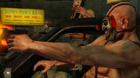 """Image for Jaffe: """"Nobody has talked to us"""" about Twisted Metal Vita"""
