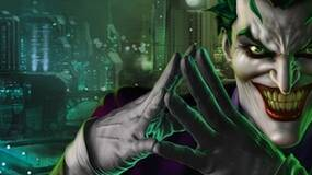 Image for DC Universe Online still suffering PS3 freezes after hotfix