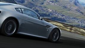 """Image for Forza dev: Kinect revolution """"two years away"""""""