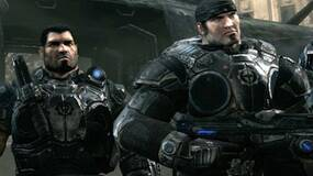 """Image for Gears of War movie in """"development hell"""""""