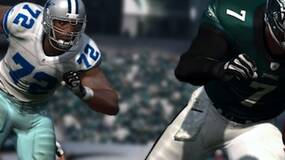 Image for Madden NFL executive producer exits EA Sports