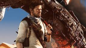Image for Uncharted 3: Drake's Deception is finished