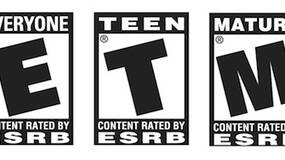 Image for ESRB unsure if consumer awareness can be increased