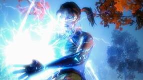 Image for Fable technical director farewells Lionhead
