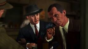 Image for Rumour - L.A. Noire GotY due November