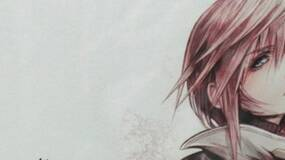 Image for FFXIII-2 will sport more unrevealed new characters