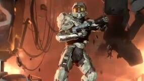 Image for 343 to spill Halo 4 info at PAX next month