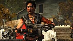 Image for Homefront PC half price, demo out now