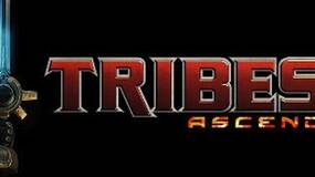 Image for Tribes: Ascend Accelerate update to speed unlocks