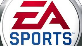 """Image for EA Sports is """"very well prepared"""" to match PES on next-gen consoles"""