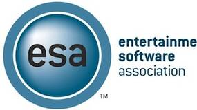 Image for Report - ESA dropped up to $190,000 on PIPA lobbying