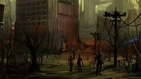 Image for Bethesda's Fallout MMO injunction appeal rejected