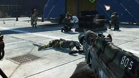 """Image for Treyarch designers """"weren't always good"""" at multiplayer maps"""