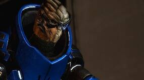 """Image for BioWare """"committed"""" to avoiding past mistakes"""